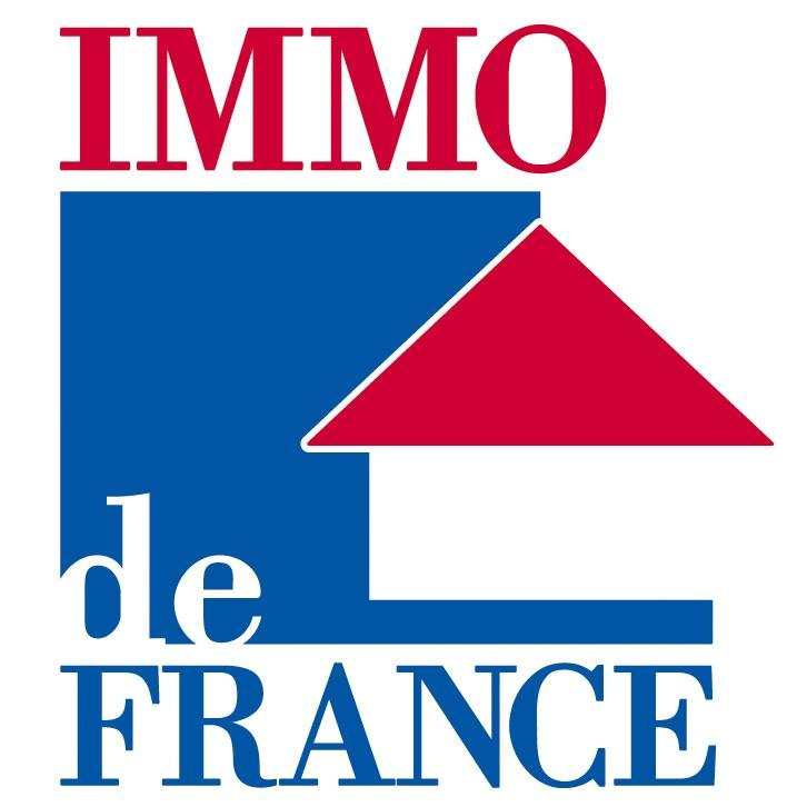 Immo de france 85 idf vendee twitter for Immobilier atypique idf