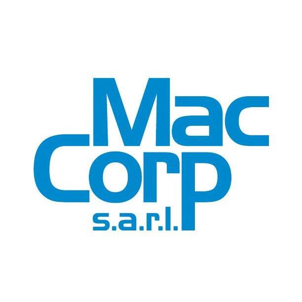 Mac-Corp