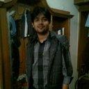 Rahul Khare (@13rahul) Twitter