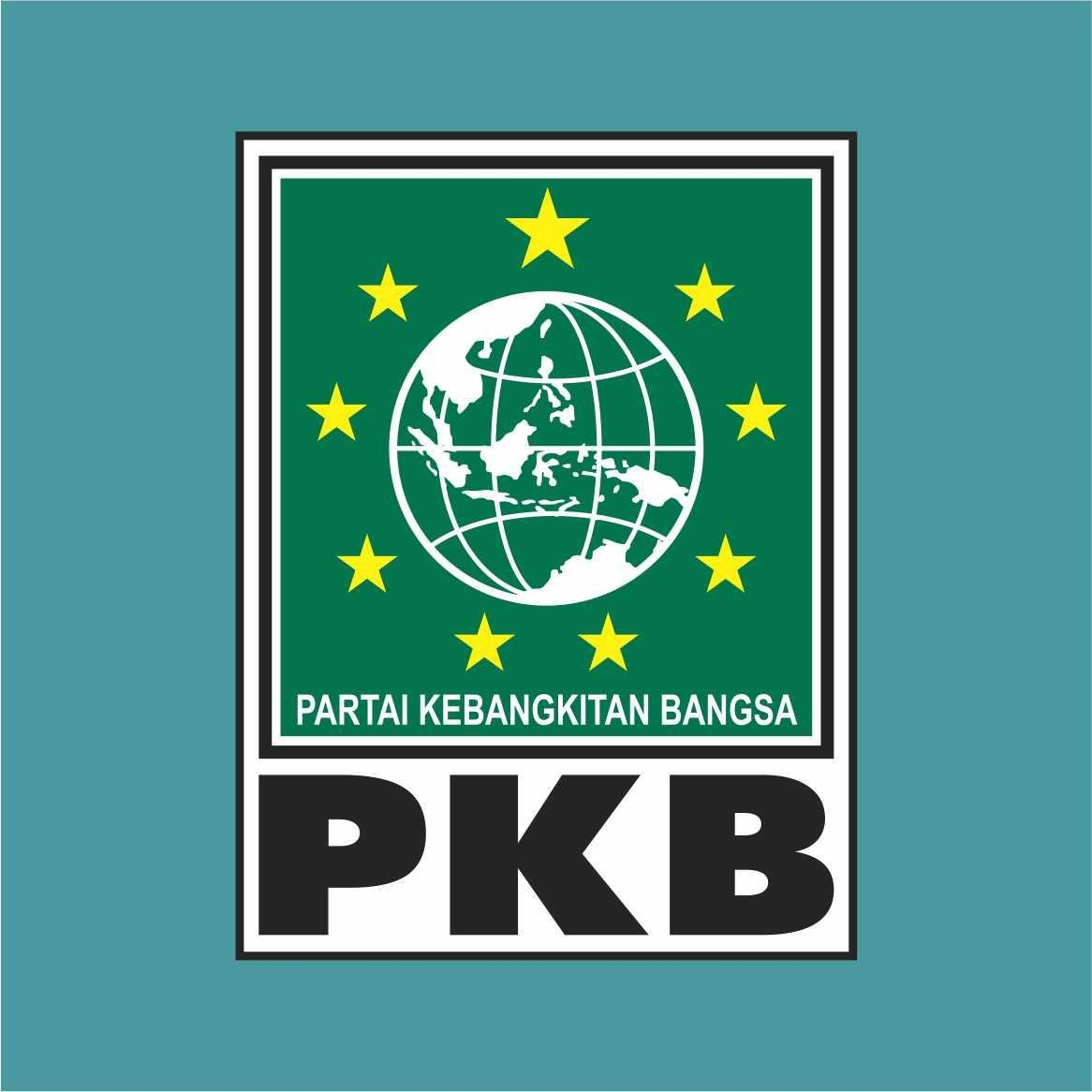 @PKB_News_Online