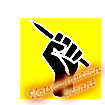 Tu kaiserslautern bildung kl twitter for Raumgestaltung tu kl
