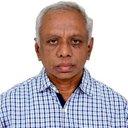 Muniappan P (@1956_ponni62) Twitter