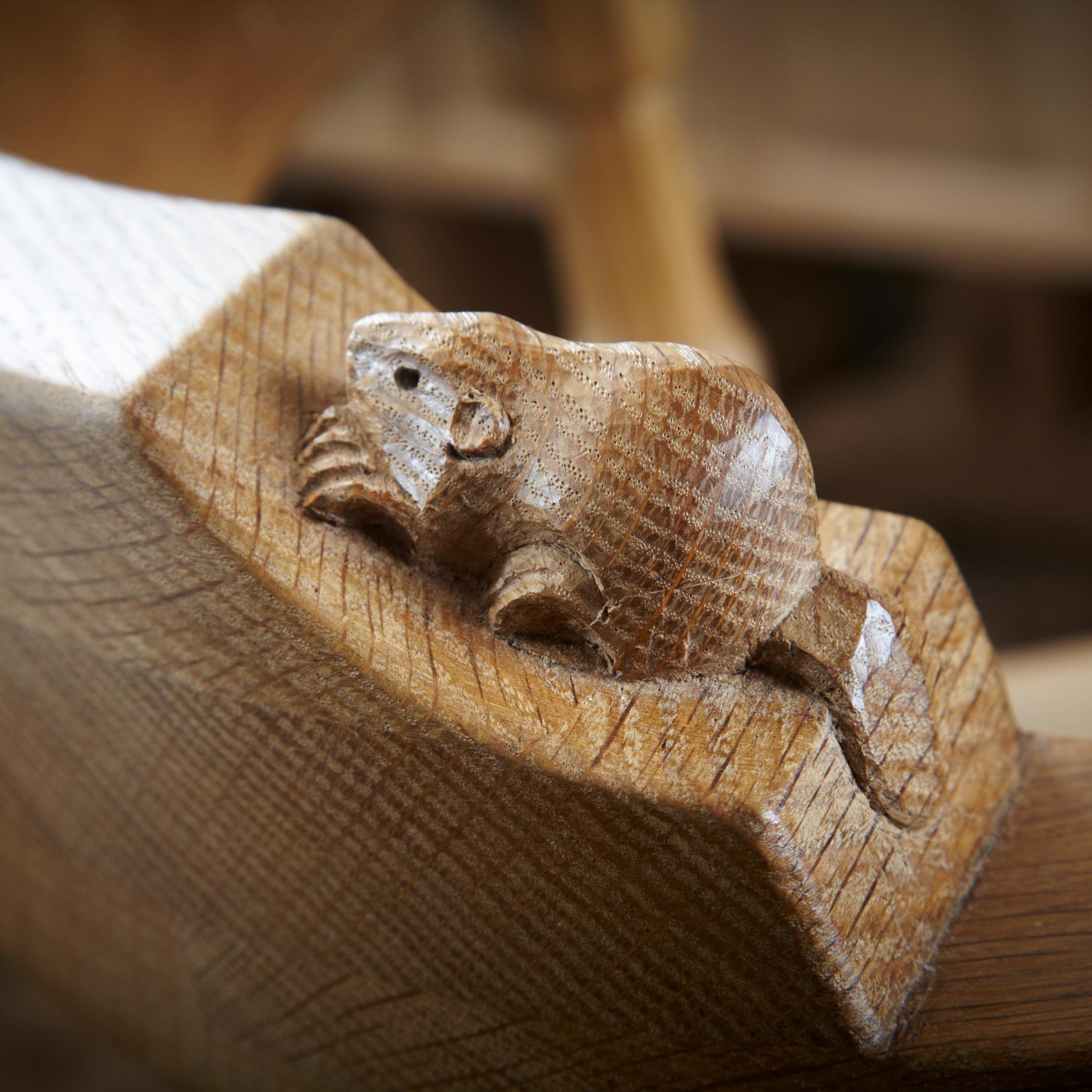 Genial Beaver Furniture