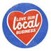 Local_Info_HertsBeds Profile Image