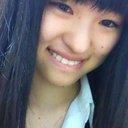 桜チョコ (@09880625) Twitter