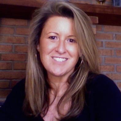 Jennifer Landes