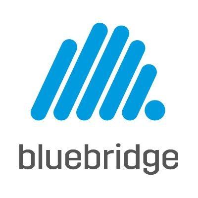 Bluebridge On Twitter Only 1 Hour Left To Spin The Bluebridge