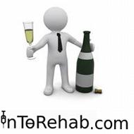 Into Rehab