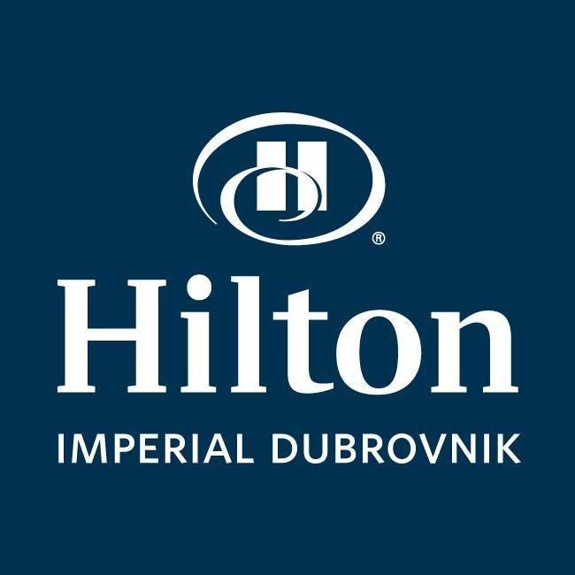 @HiltonDubrovnik