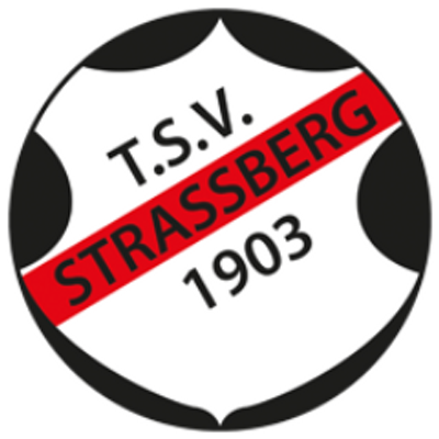 TSV Straßberg (@tsvstrassberg) | Twitter