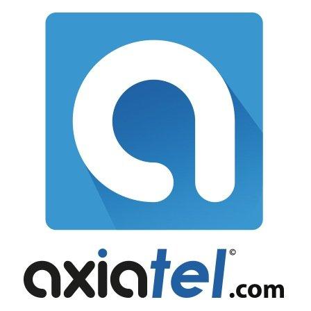 @Axiatel