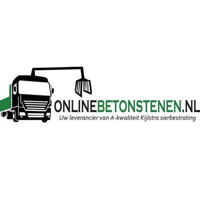 reputable site 18d62 dae95 Onlinebetonstenen.nl