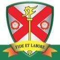 St Patrick's MFL