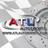 ATL Autosports