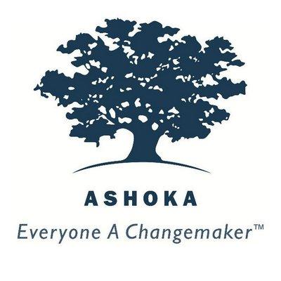 Ashoka Czech Republic