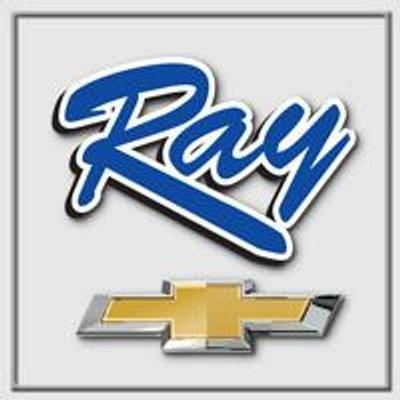 Ray Chevrolet Raychevrolet Twitter
