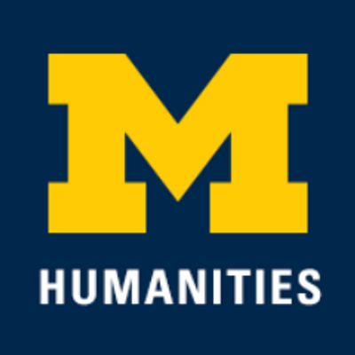 college of engineering umich The fast-growing college of engineering offers degree programs designed to  meet  6th in the south and 14th in the nation by best-engineering-colleges com.