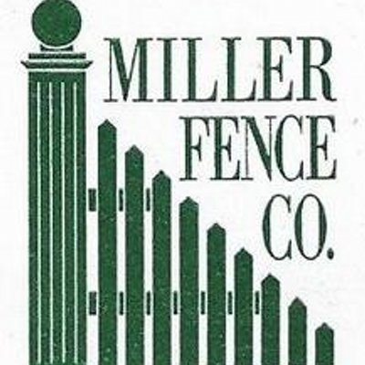 Miller Fence Company
