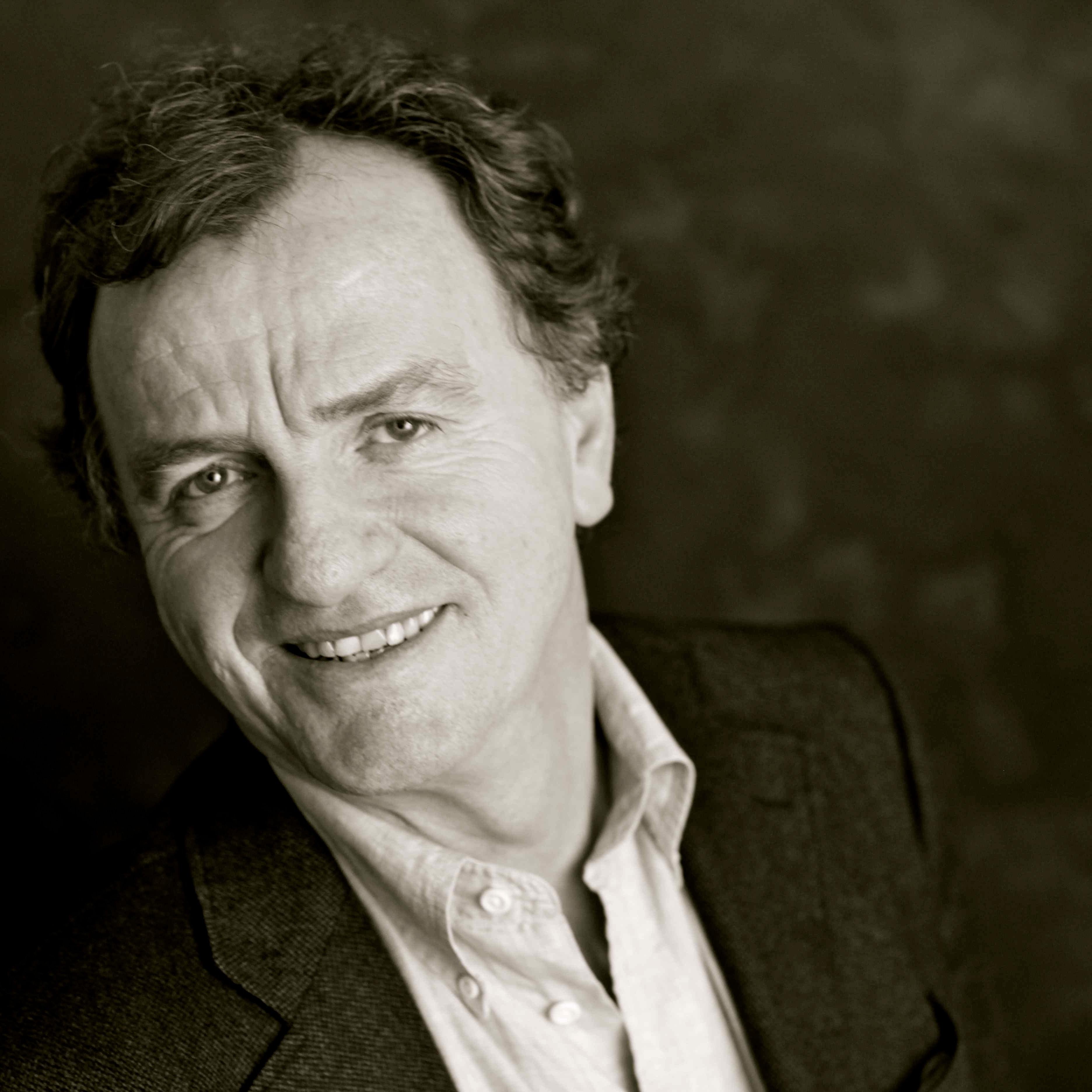 Jean Colin
