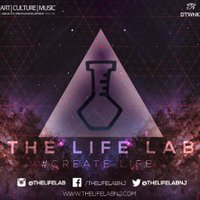 The Life Lab NJ  | Social Profile