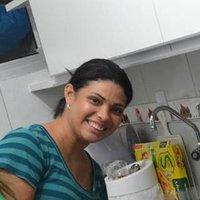Nylde Fernandes