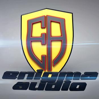 Enigma Audio