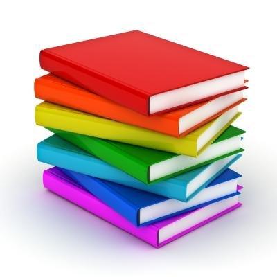 Followers English Books Teens Reviews 35