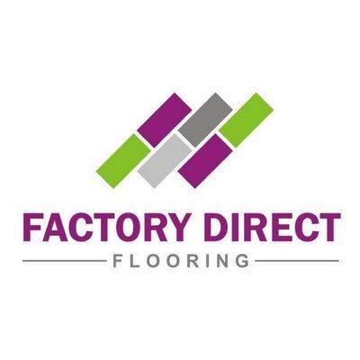 Factory direct floor fdflooring twitter for Direct flooring