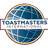 D12 Toastmasters