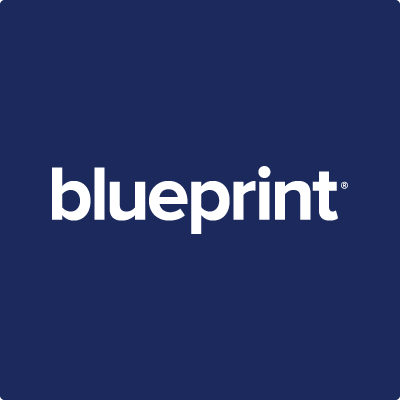 Blueprint blueprintsys twitter malvernweather Gallery