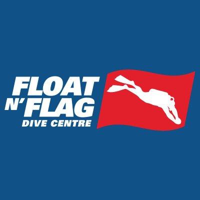 Float N' Flag Promo: Flash Sale 35% Off