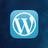 WordPress DD
