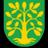 V-A fylkeskommune