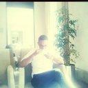 Muhanad Noureldin (@007_Muhanad) Twitter