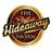 Hideaway Tavern