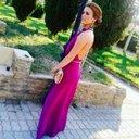 MARIA VEGA AVILA (@5789VEGA) Twitter