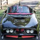1963 Batmobile (@1963Batmobile) Twitter