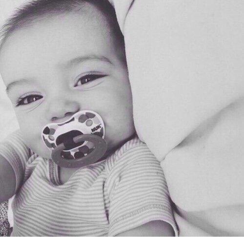 What Babies Love  Parents