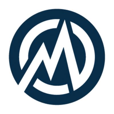 Logo Marcel Digital