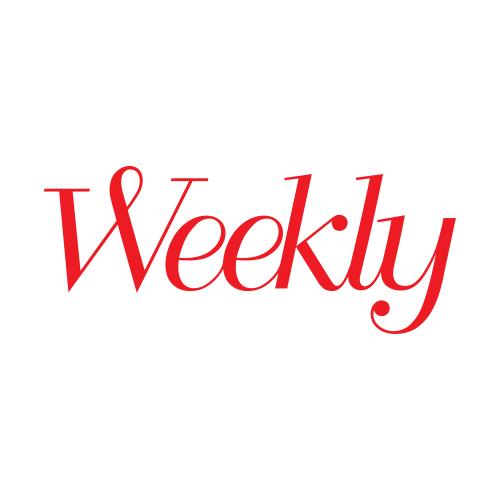 @weeklydergi