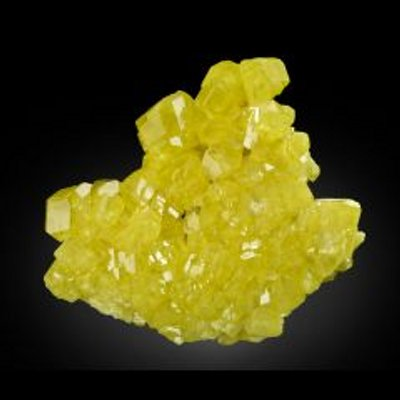 Sulfur On Twitter Quot My State Of Matter At Room Temperature