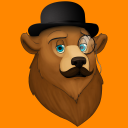 Grizzly Beard Games (@GrizzlyBeardUK) Twitter