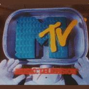 80's 90's Music Vide