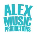 Alex Music (@AlexMusicPro) Twitter