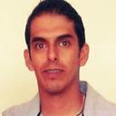 Fernando Cardenas (@06Cafed) Twitter