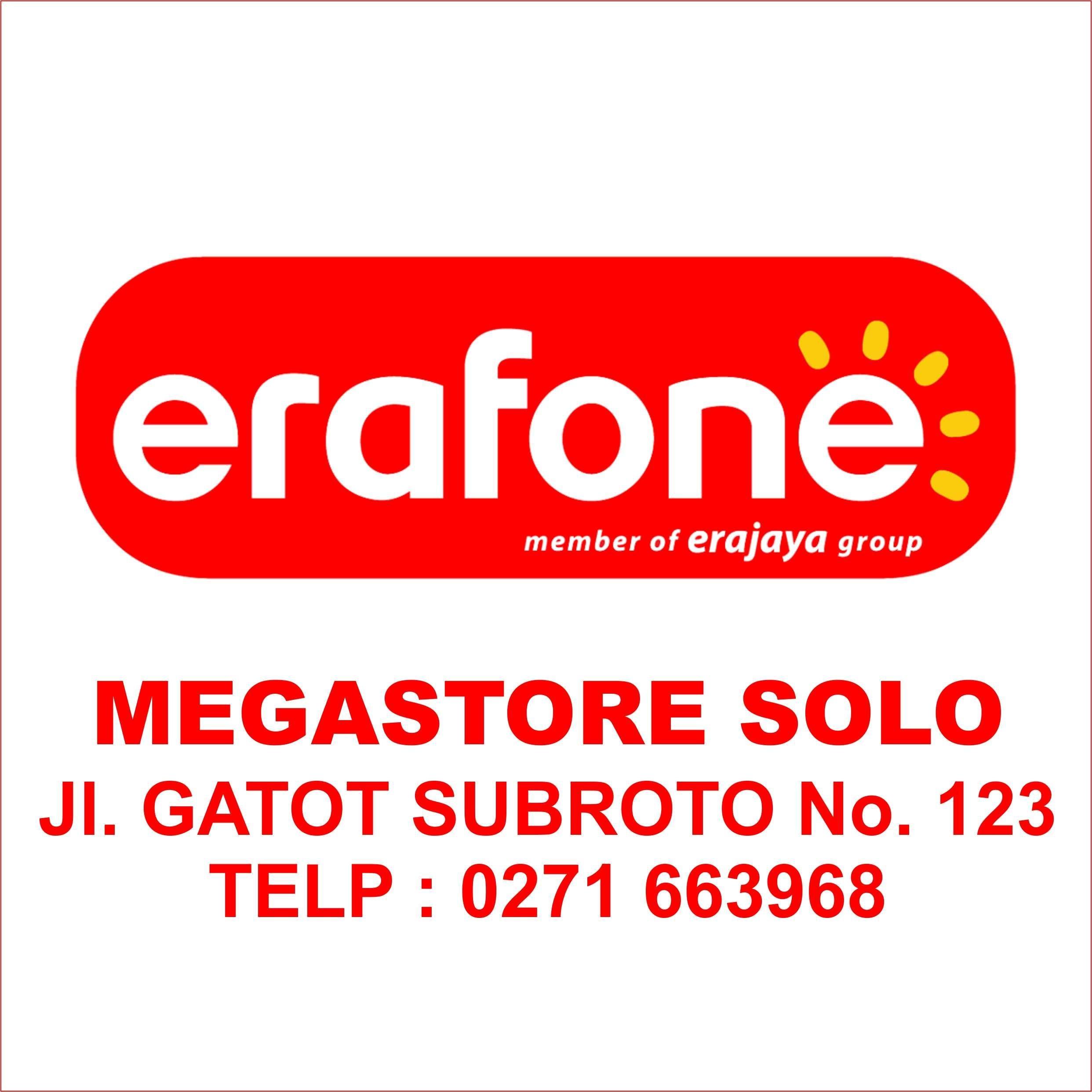 Erafone gatotsubroto on twitter erafone gatotsubroto reheart Choice Image
