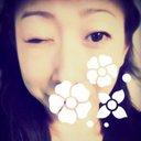 * kumi * (@01020213) Twitter