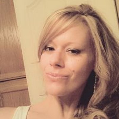 Christina Grady Lupieville Twitter
