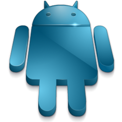 Retrieve data from firebase android