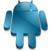 Android4mea